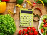 Подсчет очков — не калорий