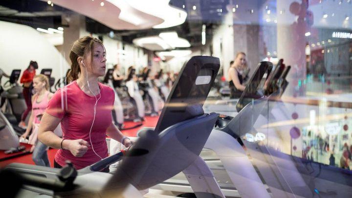 7 советов, как начать новую фитнес-программу
