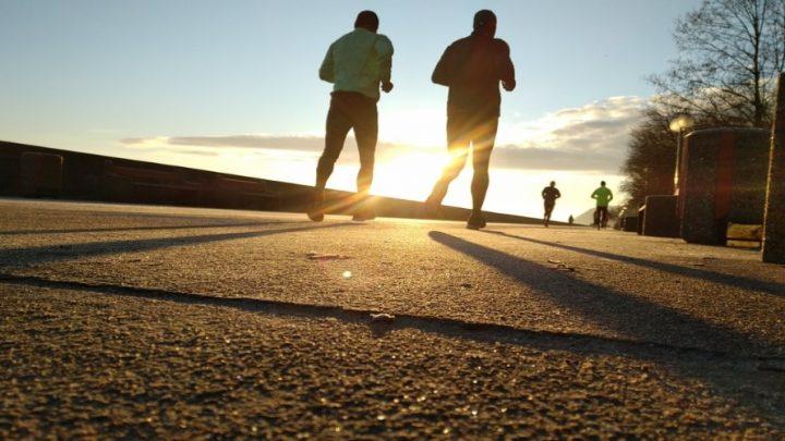 Советы по фитнесу для занятых родителей