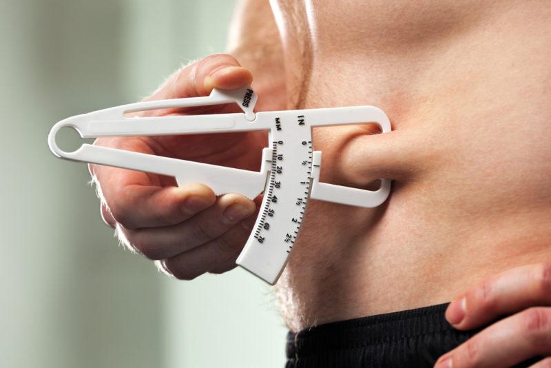 Взрыв жира и наращивания мышечной массы - specstroy.com.ua