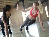 Как сделать фитнес приоритетом: 5 советов, как заставить вас двигаться